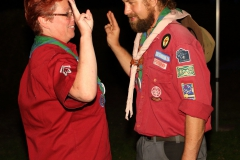 Woodbadge-002-e1470125247908