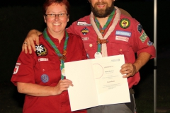 Woodbadge-003-e1470125502512