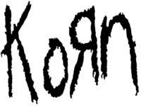 Kronlogo