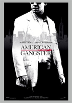 Filmplakat_American_Gangster