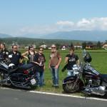 EBW 2013 - 110 Jahre Harley Davidson